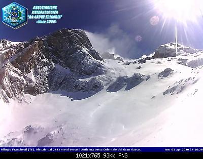 Ghiacciaio del Calderone in agonia-screenshot-55-.jpg