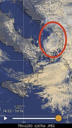 Puglia, sera 31 Marzo - 3 Aprile: ultimo richiamo dell'inverno-764710de-f626-42b8-bb7c-182ba9f9ed4d.jpeg