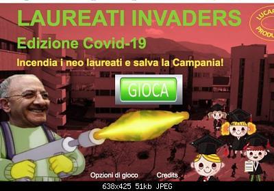 Nuovo Virus Cinese-deluca-incendia-gioco1-638x425.jpg