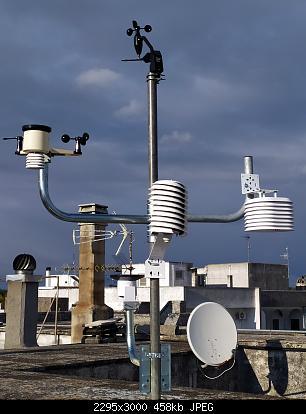 Modifiche ai sensori , schermi e test Ecowitt-postazione-meteo.jpg