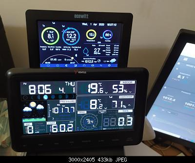 Modifiche ai sensori , schermi e test Ecowitt-img_20200401_180703.jpg
