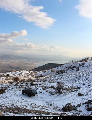Catena del Libano - Situazione neve attraverso le stagioni-90557091_2956506567749050_3809861855292162048_o.jpg