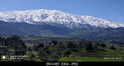 Catena del Libano - Situazione neve attraverso le stagioni-90595248_894896527616394_5050724348587933696_o.jpg