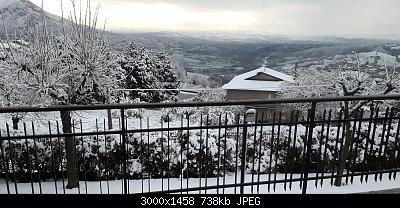 Campania - Marzo 2020...-20200401_064031.jpg