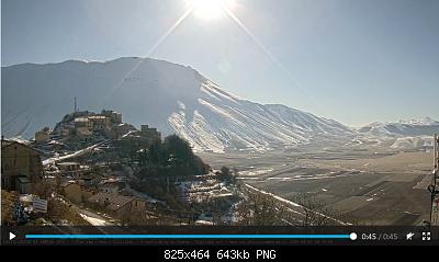 Marche  aprile 2020-screenshot_2020-04-02-webcam-castelluccio-norcia-monte-vettore-scenari-digitali.png