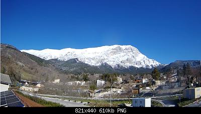 Marche  aprile 2020-screenshot_2020-04-02-webcam-pretare-scenari-digitali.png