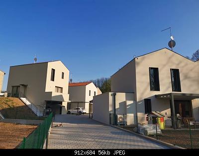 Edilizia urbana e modelli di sviluppo urbano-img_20200402_180229.jpg