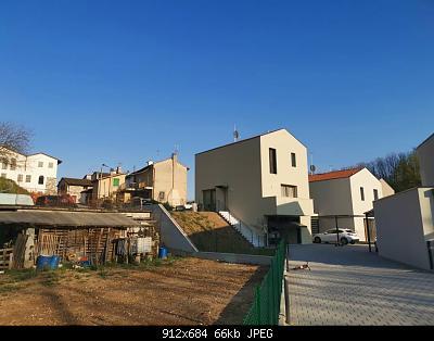 Edilizia urbana e modelli di sviluppo urbano-img_20200402_180236.jpg