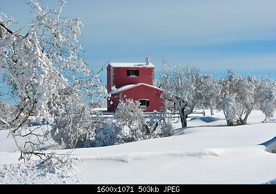 Seguiamo qui la fase di forte freddo da Domenica 22 marzo-3.jpg