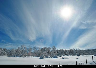 Seguiamo qui la fase di forte freddo da Domenica 22 marzo-5.jpg