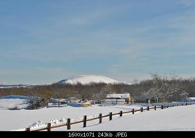 Seguiamo qui la fase di forte freddo da Domenica 22 marzo-6.jpg