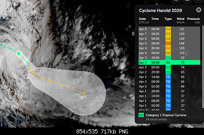 Marche  aprile 2020-cyclone_harold_2020_live_-_zoom_earth_-_2020-04-03_13.36.19.png