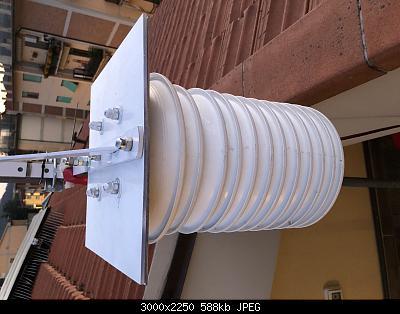 Schermo solare ventilato fai da te con Netatmo-1872e276-e212-49ec-b038-5e1d20b607c7.jpg