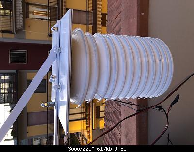 Schermo solare ventilato fai da te con Netatmo-216fb212-8649-43f6-96e6-18caa881f19c.jpg