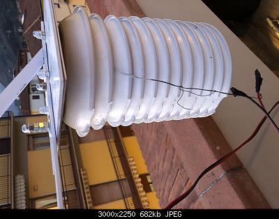 Schermo solare ventilato fai da te con Netatmo-e742945f-627e-4f89-b56d-614637492489.jpg