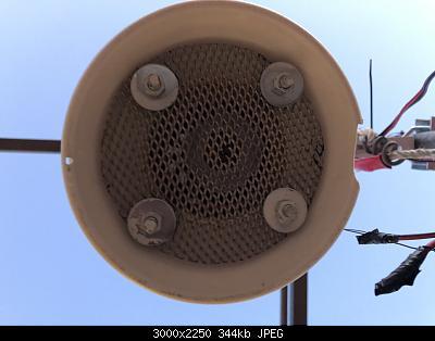 Schermo solare ventilato fai da te con Netatmo-4c3b8ab8-9907-470e-a0f2-034ee43ddbe4.jpg