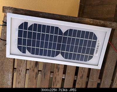 Schermo solare ventilato fai da te con Netatmo-68c0885f-13c0-4c9b-93b3-64c4f4151cde.jpg