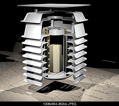 Schermo solare ventilato fai da te con Netatmo-schermo_009.jpg