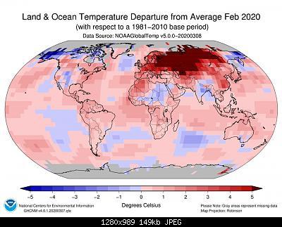 Marzo 2020: anomalie termiche e pluviometriche.-febbraio-2020.jpg