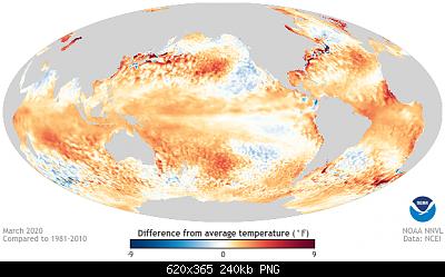 Marzo 2020: anomalie termiche e pluviometriche.-marzo-2020.png