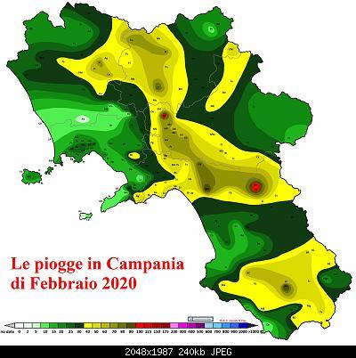 Campania - Nowcasting Febbraio 2020-campania-piogge-febbraio-2020-cartina.jpg