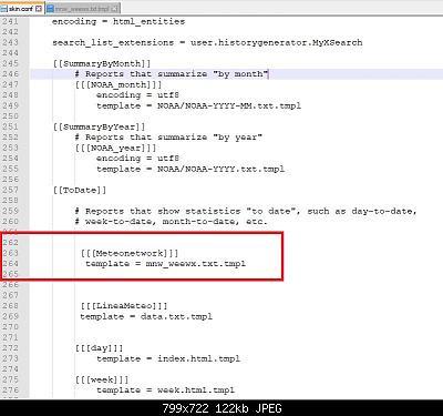 Invio dati a meteonetwork con raspberry e weewx-skins.jpg