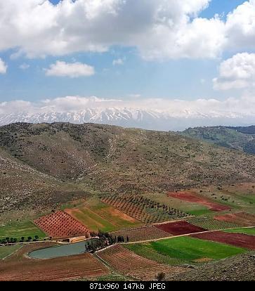 Catena del Libano - Situazione neve attraverso le stagioni-91976601_3164186546927614_7463759708466184192_o.jpg