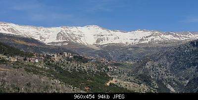 Catena del Libano - Situazione neve attraverso le stagioni-92231301_10157683461542107_5912809655960076288_o.jpg