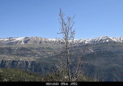 Catena del Libano - Situazione neve attraverso le stagioni-91980256_591274704795440_4650187883385192448_o.jpg