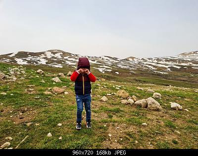 Catena del Libano - Situazione neve attraverso le stagioni-91974199_10163246517985072_8206583905856258048_o.jpg