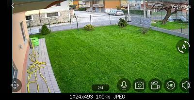 Stazione Barani Meteohelix IoT-screenshot_20200406_193650_com.specialyg.ippro.jpg