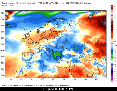 Nowcasting Nazionale Aprile 2020-ncep_cfsr_europe_t2m_anom.png