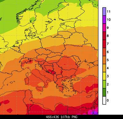 Index UV.-uvrisc-2.png