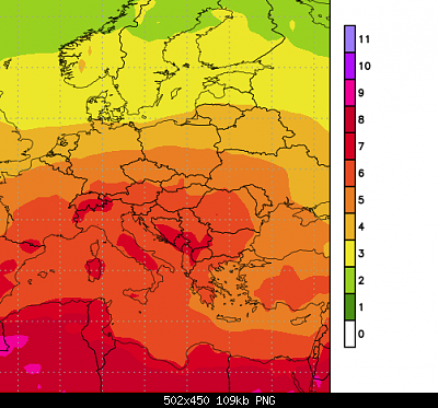 Index UV.-uvrisc-3.png