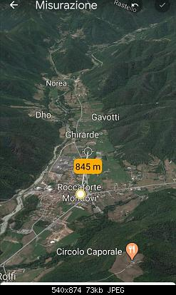 Basso Piemonte - Aprile 2020-screenshot_20200407_212745.jpg
