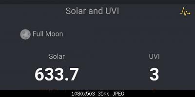 Index UV.-img_20200408_101257.jpg