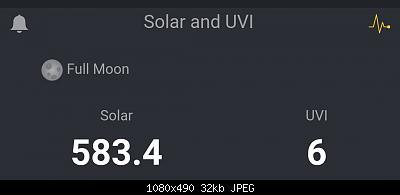 Index UV.-img_20200408_101333.jpg
