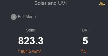 Index UV.-annotazione-2020-04-08-120908.png