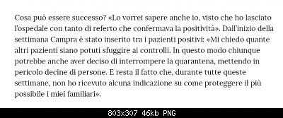 Nuovo Virus Cinese-cattura04.png