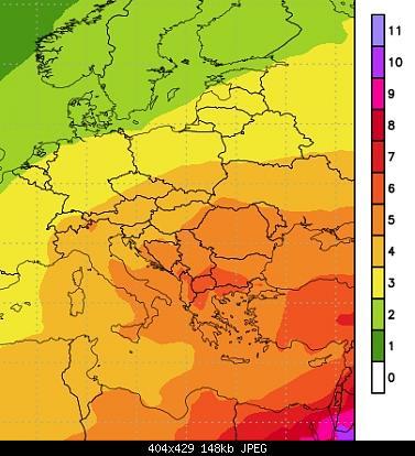 Index UV.-risc-1.jpeg