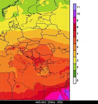 Index UV.-risc-2.jpeg