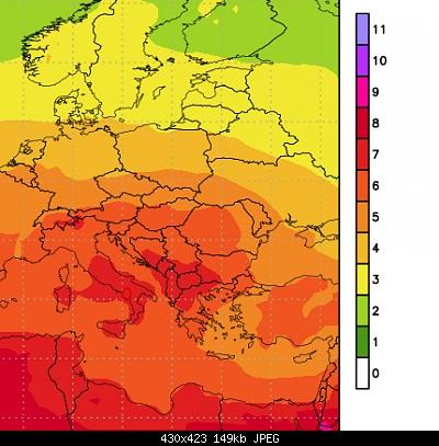 Index UV.-risc-3.jpeg