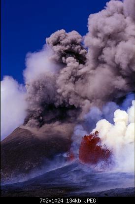 Splendido documentario sulla distruttiva eruzione dell'Etna del 1669 ricostruita al computer!-20000314-017_b.jpg