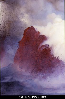 Splendido documentario sulla distruttiva eruzione dell'Etna del 1669 ricostruita al computer!-20000314-011_b.jpg