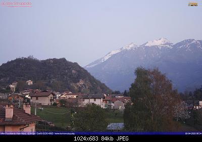 Nowcasting Torino e Provincia Aprile 2020-1586406892.jpg