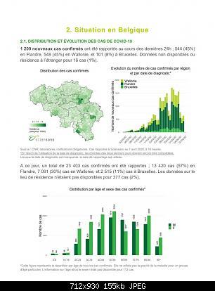 Nuovo Virus Cinese-casi-belgio.jpg