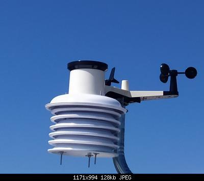 Modifiche ai sensori , schermi e test Ecowitt-img_20200409_143940.jpg