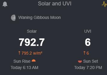 Index UV.-annotazione-2020-04-13-120908.png