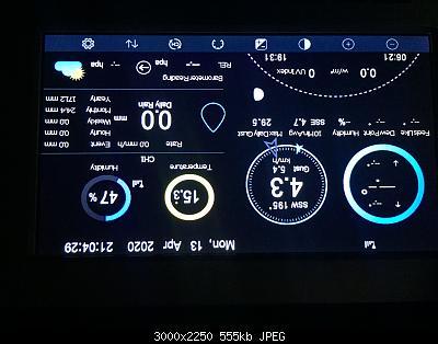Ecowitt HP2551-280823d2-9714-4208-9a06-61cdf55577fd.jpg