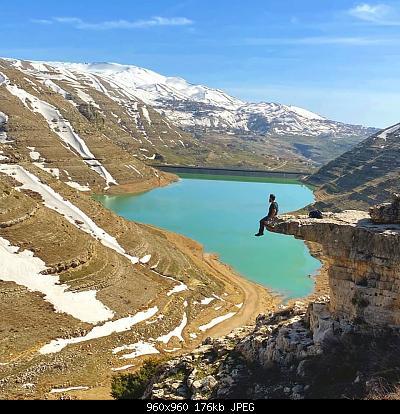 Catena del Libano - Situazione neve attraverso le stagioni-92244836_3900850746622211_4159211037700128768_o.jpg